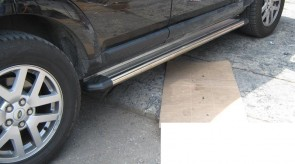 land_rover_discovery_3_side_step_grand.JPG