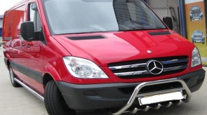 SPRINTER_2002_2006_SIDE_FRONT_GUARD_WITH_SUMP_BAR.JPG