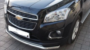 chevrolet_trax_on_koruma_citybar_37659643_1024x576.jpg