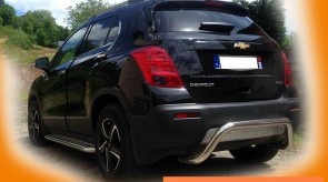 chevrolet_trax_rearbar_ml_type.jpg