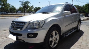 mercedes_ml_klasse_w164_yan_basamak_craft_47873182_1024x576.jpg