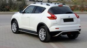 Nissan_juke_5b.jpg