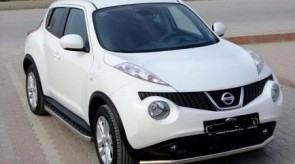 nissan_juke_city_guard_2.JPG