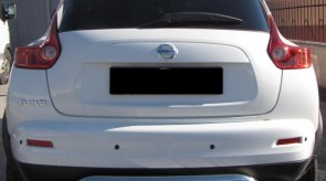 nissan_juke_rear_guard.JPG