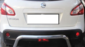 nissan_qashqai_rear_guard_ml.JPG