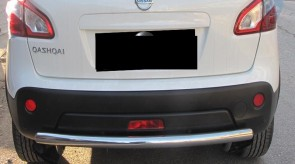 nissan_qashqai_rear_guard_straight.JPG