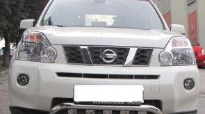 nissan_xtrail_city_guard.jpg