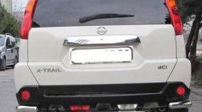 nissan_xtrail_rear_guard_complate.jpg