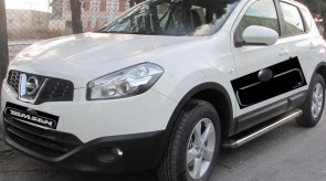qashqai_side_step_artemis_black2.JPG