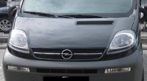 opel_vivaro_city_guard_2_1.JPG