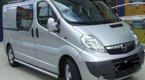 opel_vivaro_side_step_tubular_2_1.JPG