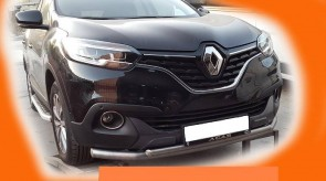 renault_kadjar_city_guard_double_deck.jpg