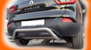 renault_kadjar_rear_guard_ml_type.jpg