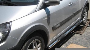 renault_scenic_side_step_2.JPG