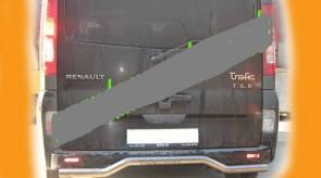 renault_trafic_rear_guard_twisted.JPG