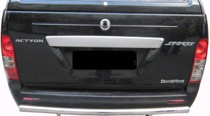 ssang_yong_actyon_sport_rear_guard_straight.jpg