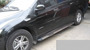 ssang_yong_actyon_sport_side_step_grand.jpg