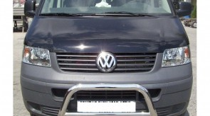 volkswagen_transporter.jpg