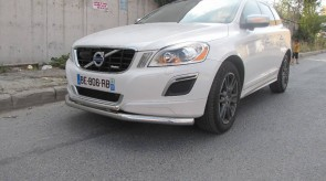 volvo_xc60_city_guard_double_deck.JPG