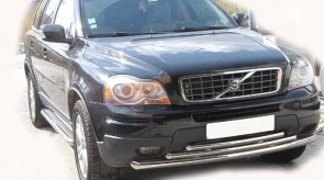 volvo_xc90_running_board_moonpart.jpg