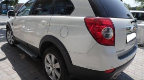 chevrolet_captiva_almond_91531328_1024x576.jpg