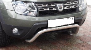 dacia_duster_u_bar_27569259_1024x576.jpg