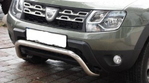 dacia_duster_u_bar_44495484_1024x576.jpg
