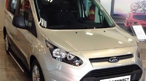 ford_tourneo_courier_tampstep_13234718_1024x576.jpg