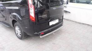 ford_transit_custom75154157_1024x576.jpg