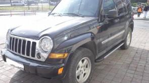 jeep_cherokee_liberty_tampstep_33264937_1024x576.jpg