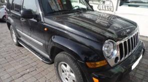 jeep_cherokee_liberty_tampstep_54465756_1024x576.jpg