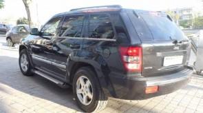 jeep_grand_cherokee_limited_almond_42933339_1024x576.jpg