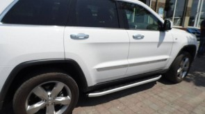 jeep_grand_cherokee_limited_tampstep_49491879_1024x576.jpg