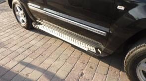 jeep_grand_cherokee_limitedalmond_13937287_1024x576_1.jpg