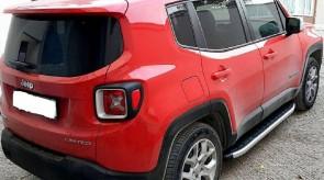 jeep_renegade_93137867_1024x576.jpg