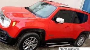 jeep_renegade_redline_75149919_1024x576.jpg