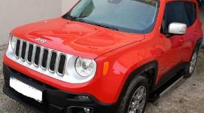 jeep_renegade_redline_79933829_1024x576.jpg