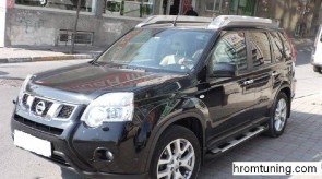 nissan_x_trail_craft_16318547_1024x576.jpg