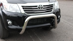 Hilux_STX_LOW_A_Bar_2_.jpg