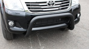 Toyota_Hilux_STX_BLACK_Low_A_Bar_2_.JPG