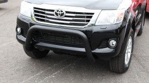 Toyota_Hilux_STX_BLACK_Low_A_Bar_7_.JPG