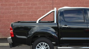 Toyota_Hilux_STX_Stainless_Steel_Roll_Bar_2_.JPG