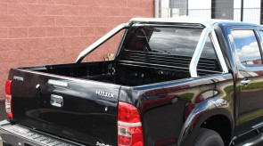 Toyota_Hilux_STX_Stainless_Steel_Roll_Bar_4_.JPG
