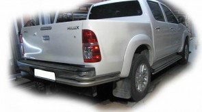 hilux_2013_rear_corner_double_deck.jpg