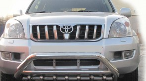 land_cruiser_120_low_bullbar.jpg