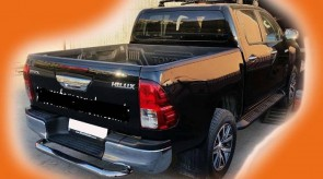 toyota_hilux_2015_rear_bar.jpg