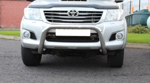 toyota_hilux_low_a_bar_stx_3_.jpg