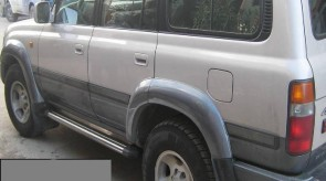 toyota_land_cruiser_80_side_step_luxury_silver.JPG