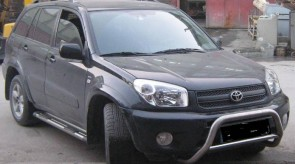 rav4_front_guard_w_out_sumpbar2.JPG